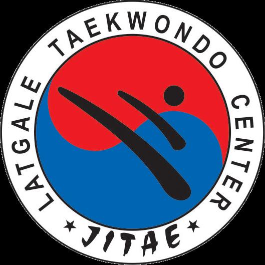 Jitae Logo