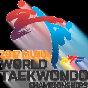 Muju Logo