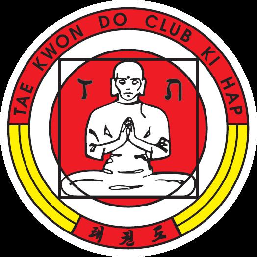 Ki Hap Logo