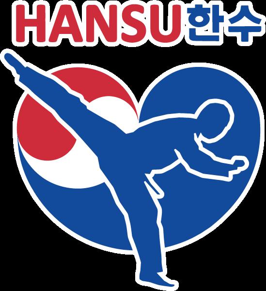 Hansu Logo