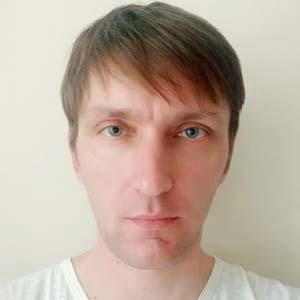 Viktors Mališauskas
