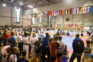 Riga Open 2018-3