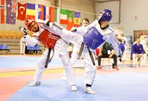Riga Open 2018-4